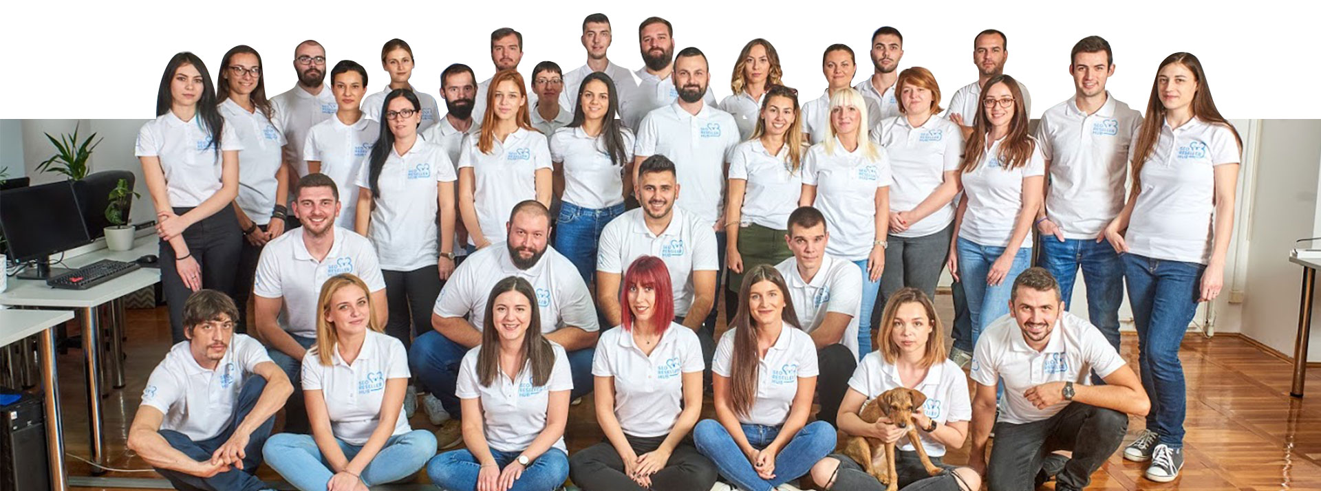 team-img